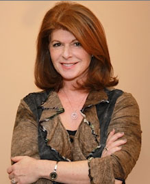 Toronto Family Law and Fertility Law - Shirley Eve Levitan